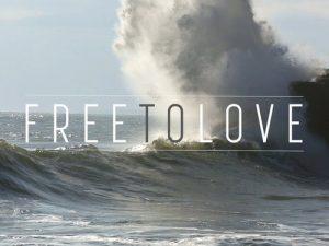 סרט: חופשי לאהוב | Free to Love