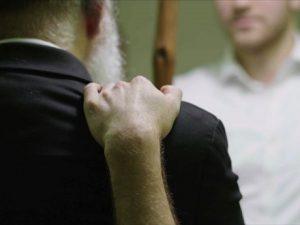 סרט: הטיפול